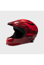 Sweet Protection Sweet Protection  Rocker Full Face Helmet