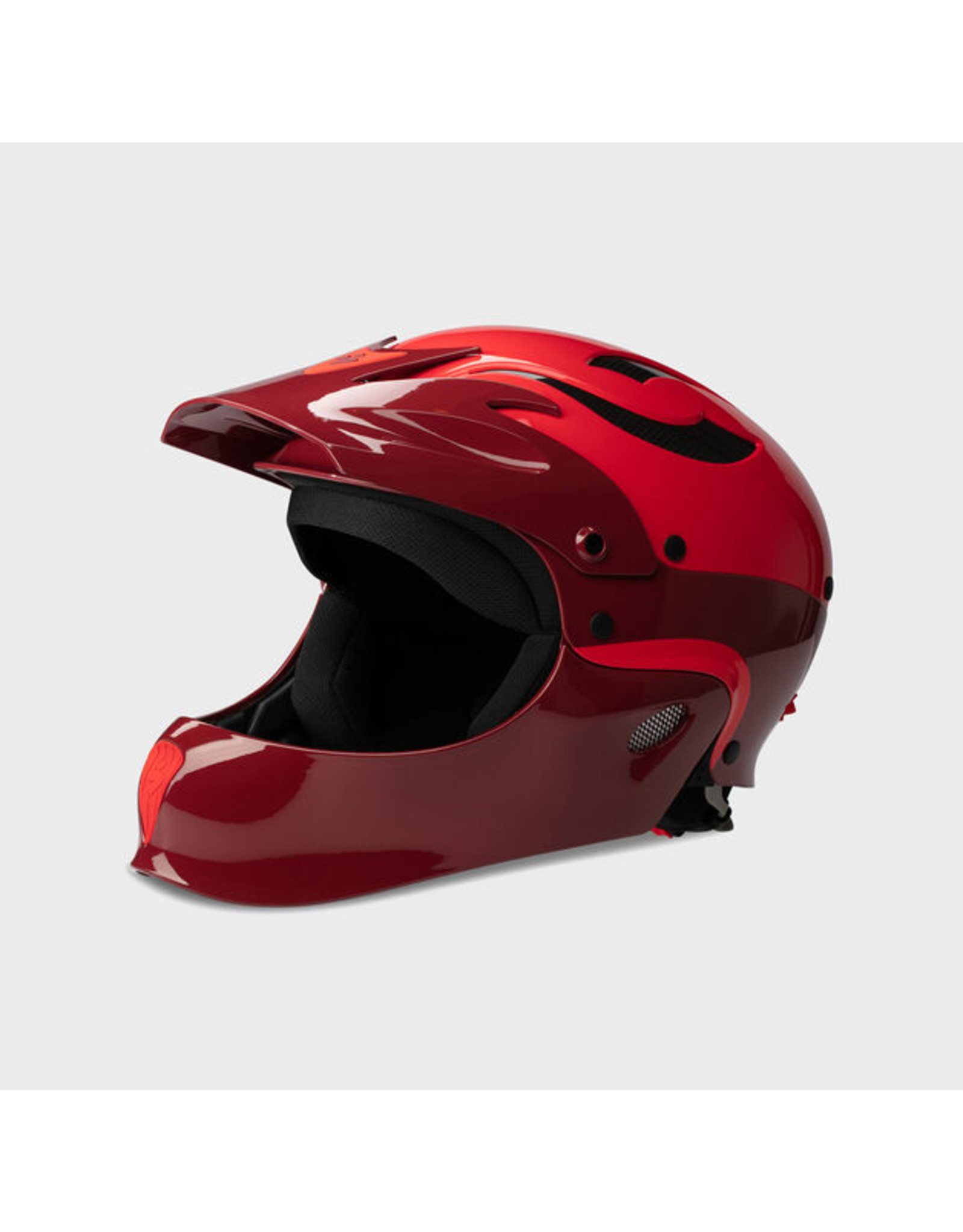 Sweet Protection Sweet Protection Casque Rocker Full Face