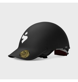 Sweet Protection Sweet Protection Casque Strutter
