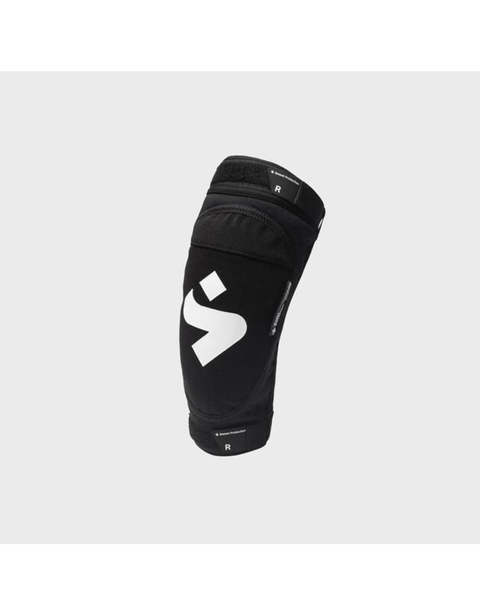 Sweet Protection Sweet Protection Protège coude Elbow Pads