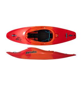 Pyranha Pyranha kayak Ozone Stout 2