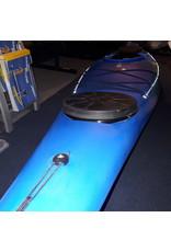 Tahe Marine Tahe Marine Titris 12 rudder