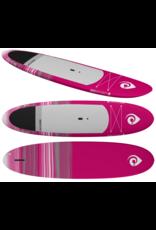 DoSport DoSport SUP Hard Zen 100 Pink (Board only)