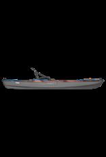 Pelican Pelican kayak Catch 120