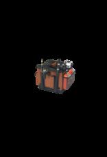 Pelican Pelican ExoCrate™ Fishing Crate Bag in Terra