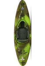 Liquidlogic Liquidlogic Kayak Delta V