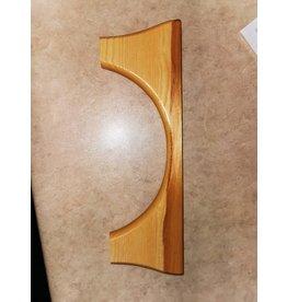 Esquif Esquif Support de banc en forme d'arche pour canot