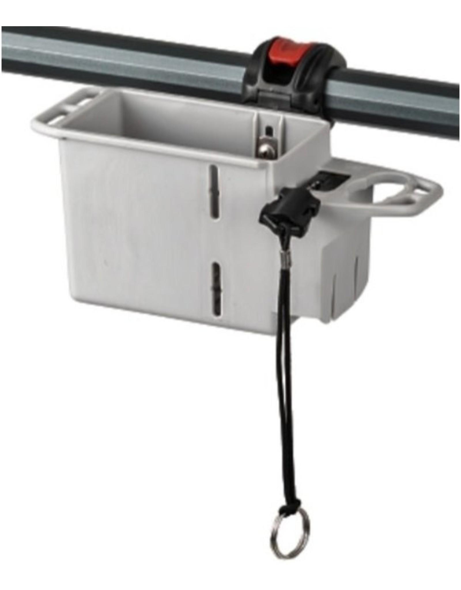 Hobie Hobie Acc. H-Rail - Mini Bin