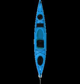 Tahe Marine Tahe Marine Kayak Fit 132 Skeg/Rudder PE