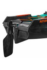Old Town Old Town kayak Sportsman AutoPilot 120 (2021)