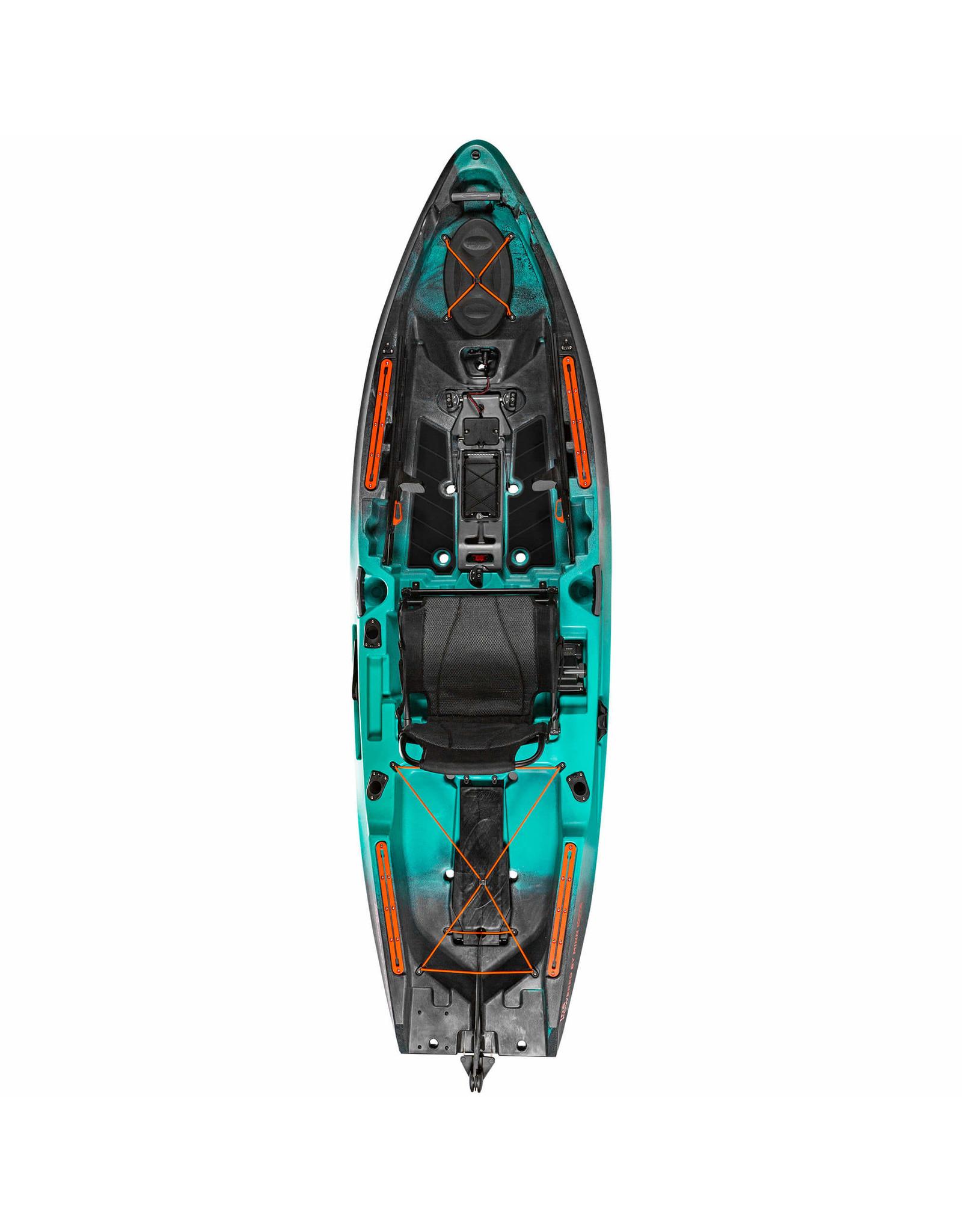 Old Town Old Town Sportsman 106 MK kayak (2021)