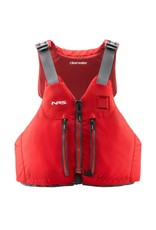 NRS NRS Clearwater Mesh Back PFD