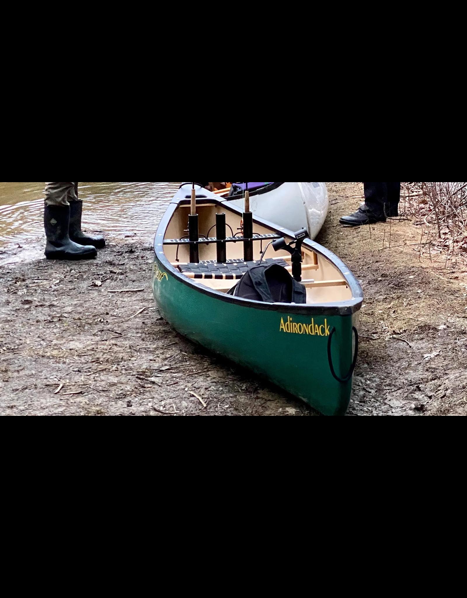 Esquif Esquif Canot T-Formex Adirondak