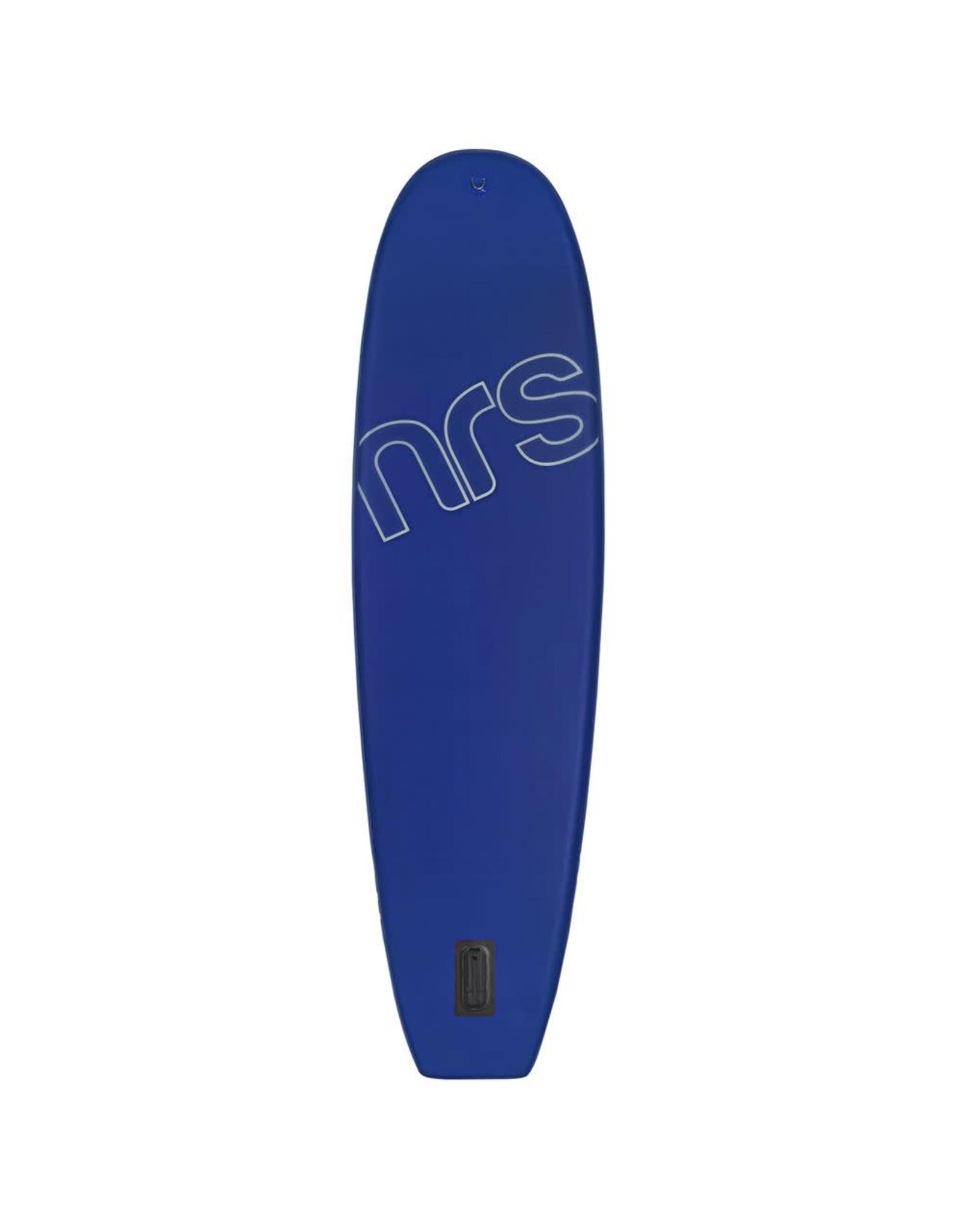 NRS NRS Cruz XL Inflatable SUP Board