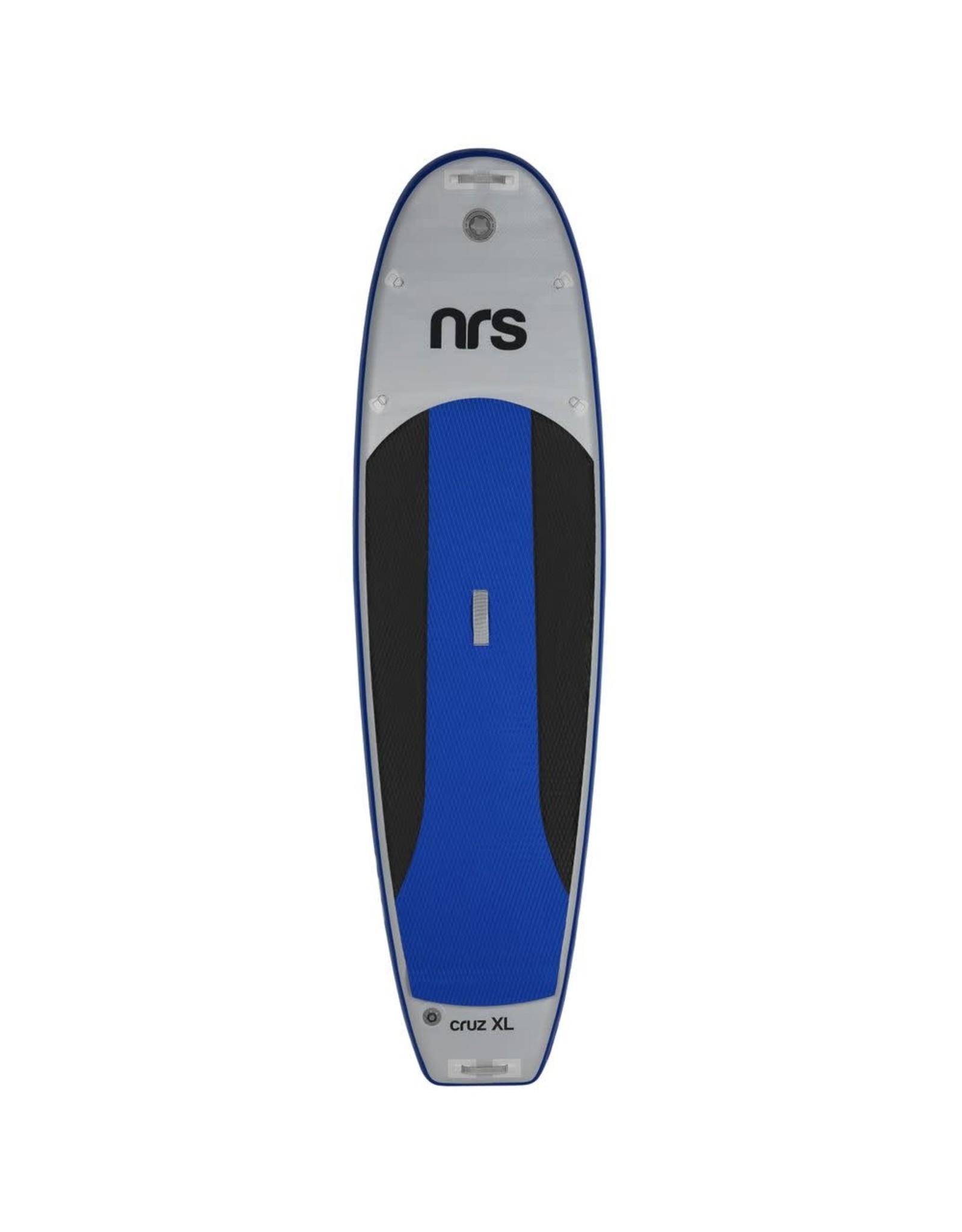 NRS NRS planche SUP Cruz XL gonflable