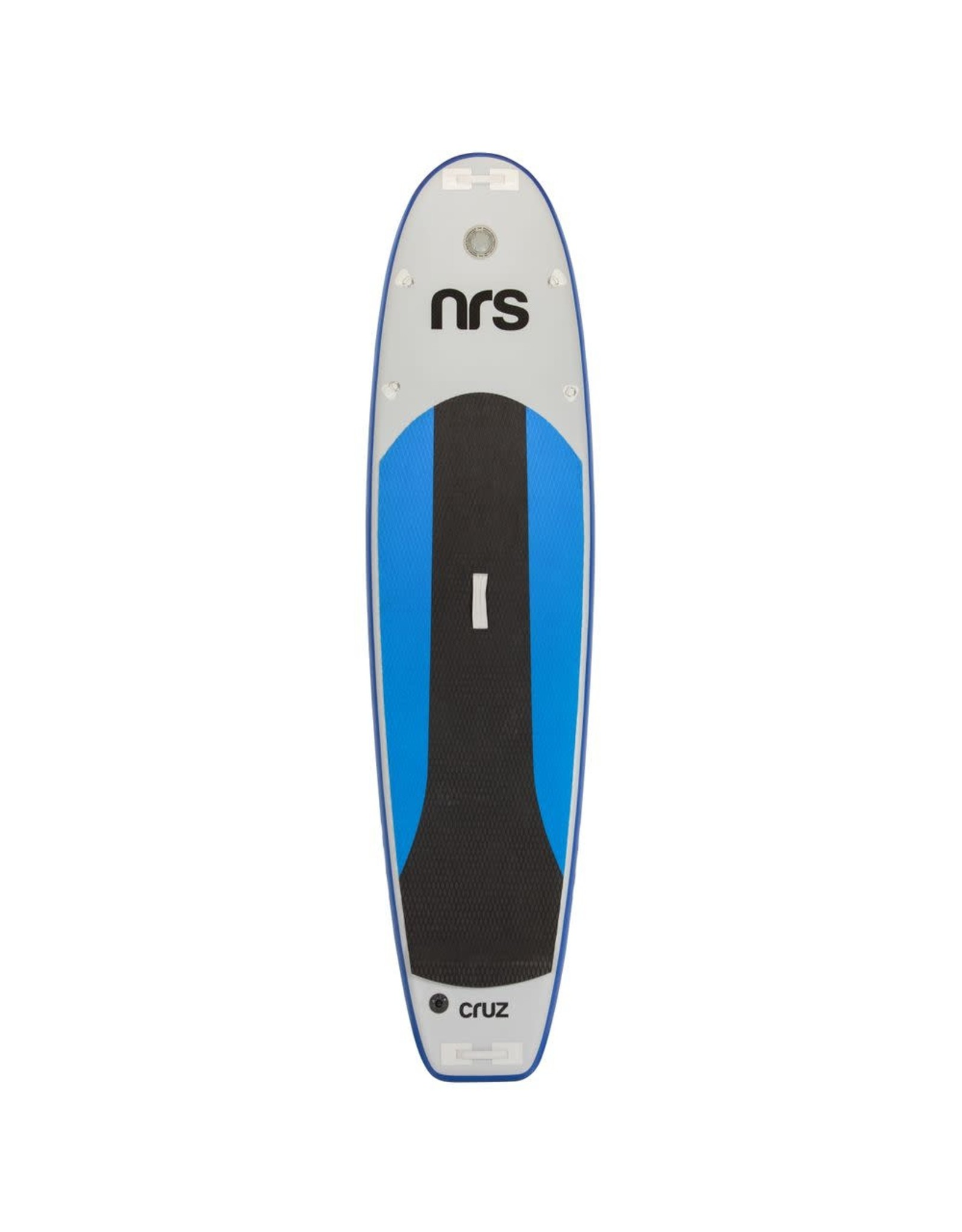 NRS NRS planche SUP Cruz gonflable