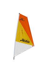 Hobie Hobie Sail Kit Kayak Papaya/Orange