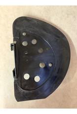 Jackson Kayaks Jackson Zen large Right, Large Footplate/Slider
