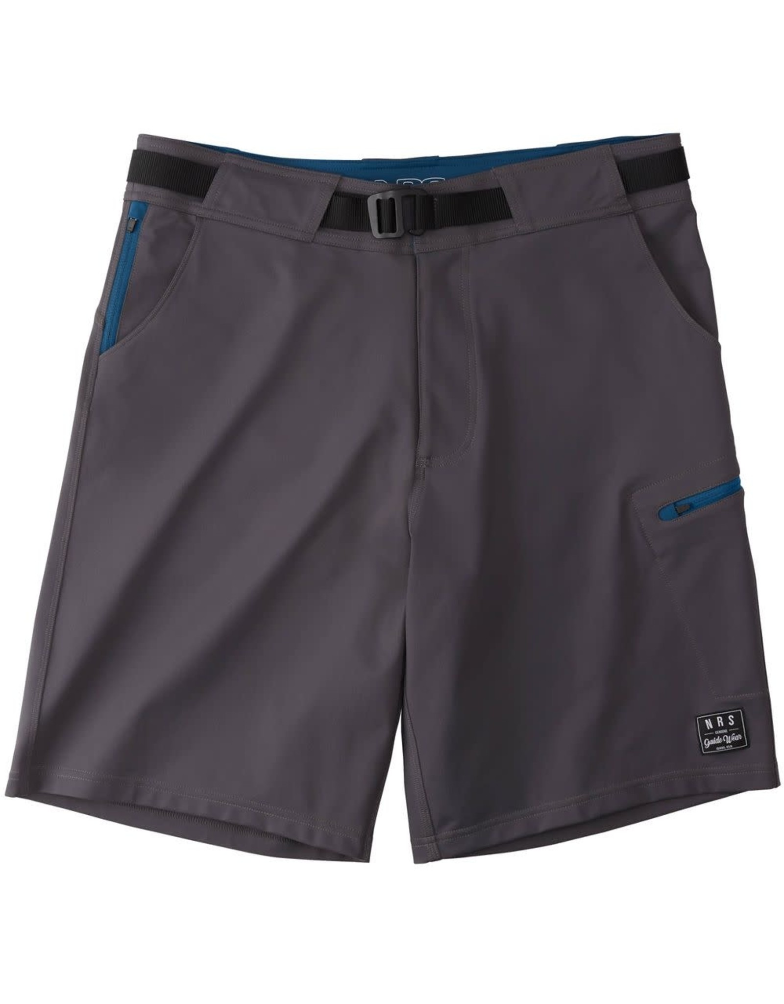 NRS NRS Men's Guide Short