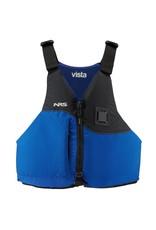 NRS NRS VFI Vista