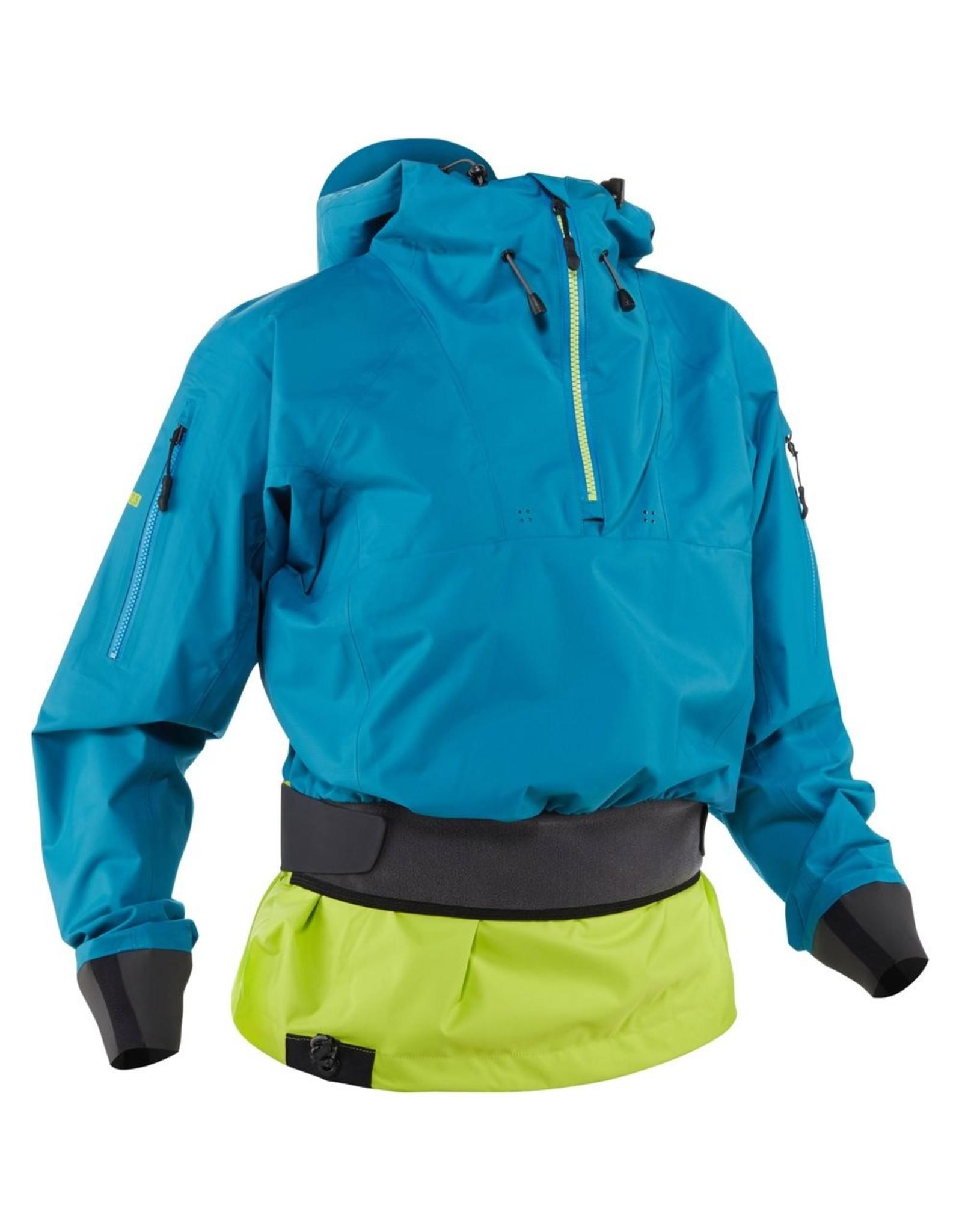 NRS NRS Women's Riptide Splash Jacket