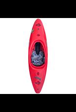 Jackson Kayaks Jackson Kayak Antix 2.0 (2021)