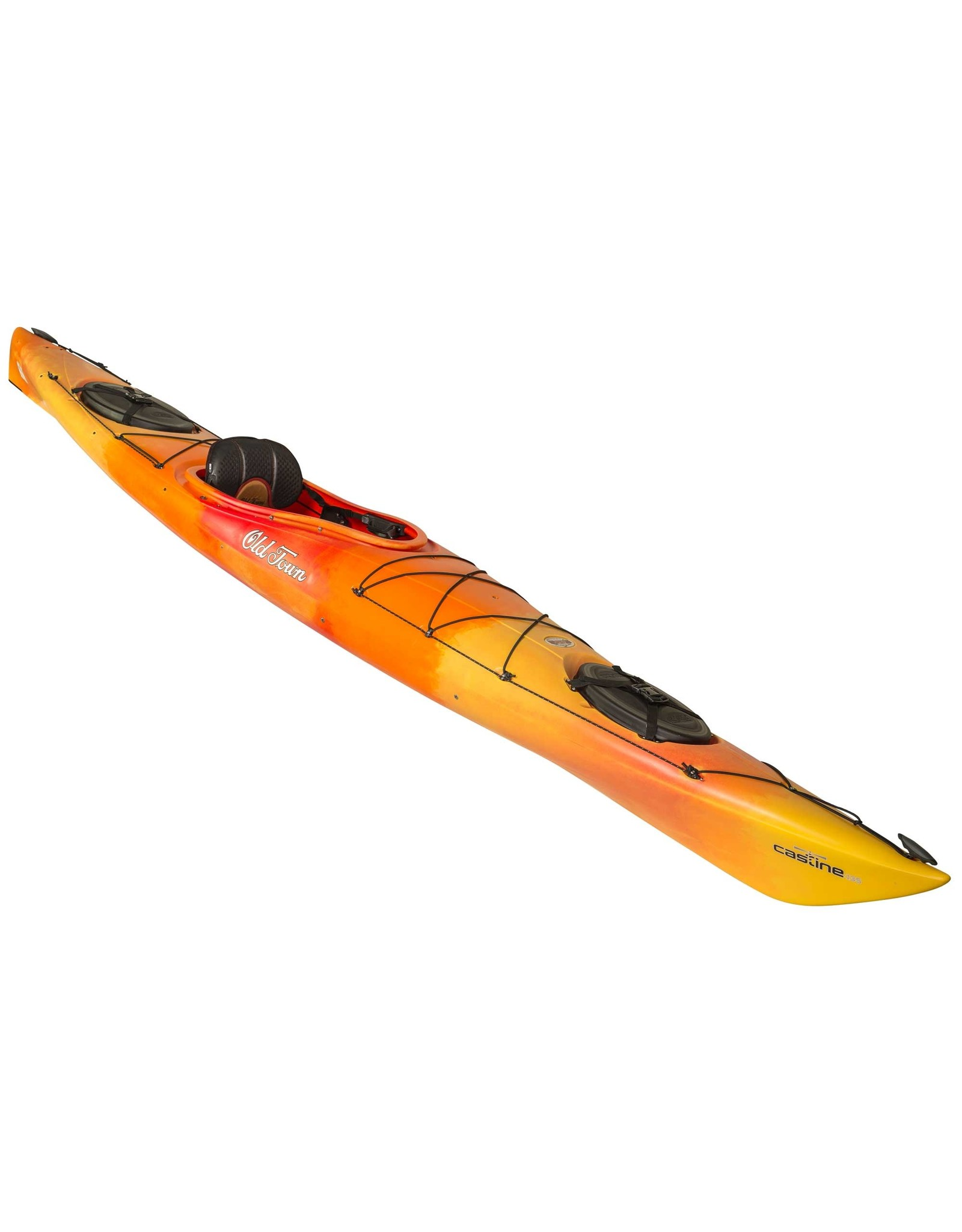Old Town Old Town kayak Castine (2021)