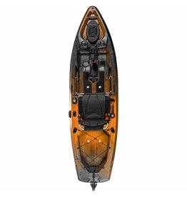Old Town Old Town kayak Sportsman 106 PDL (2021)