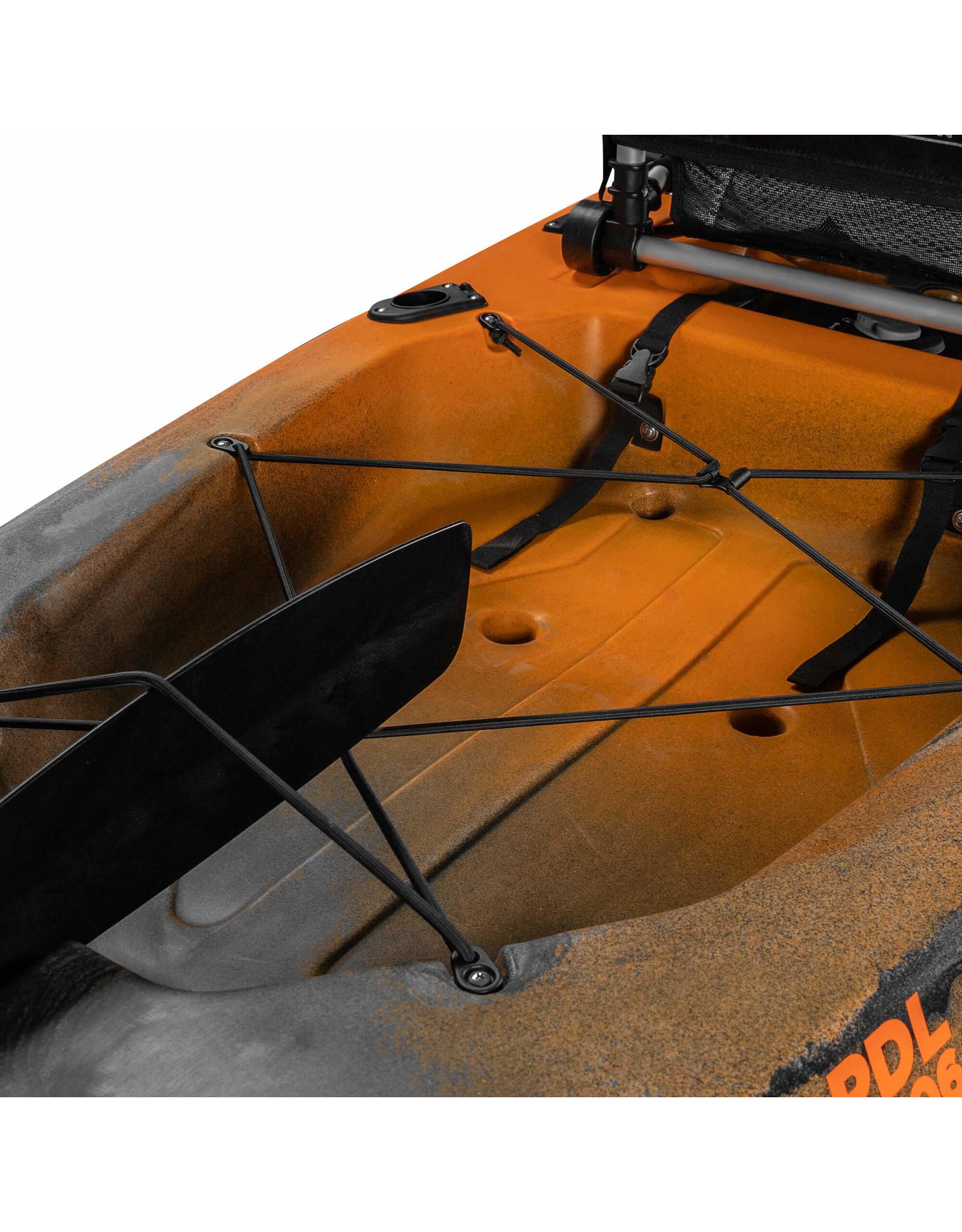 Old Town Old Town kayak Sportsman 106 PDL