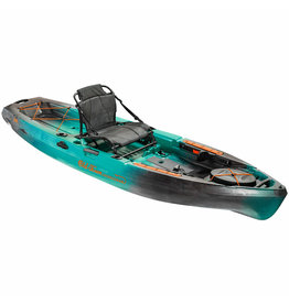 Old Town Old Town kayak Sportsman 106