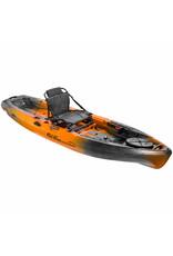 Old Town Old Town kayak Sportsman 106 (2021)