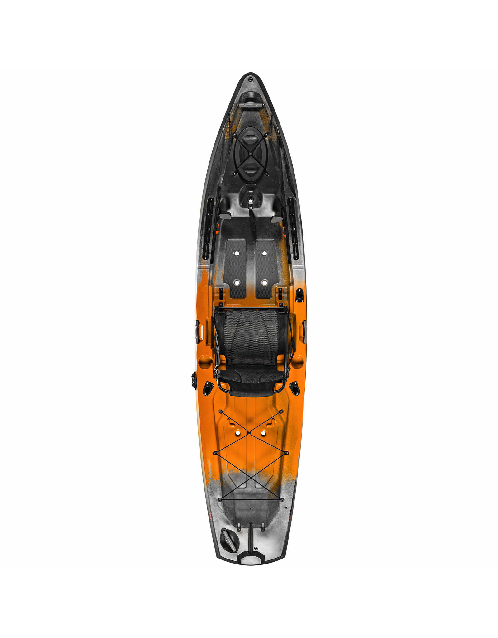 Old Town Old Town kayak Sportsman 120 (2021)