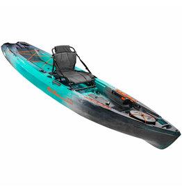 Old Town Old Town kayak Sportsman 120