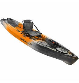 Old Town Old Town kayak Sportsman 120