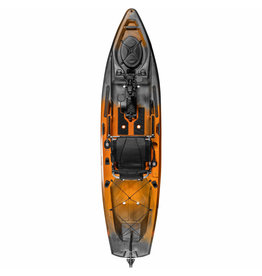 Old Town Old Town kayak Sportsman 120 PDL
