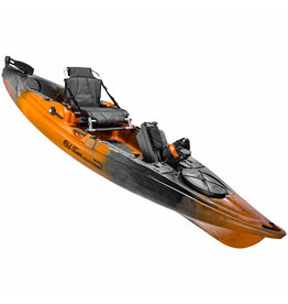 Old Town Old Town kayak Sportsman Big Water PDL