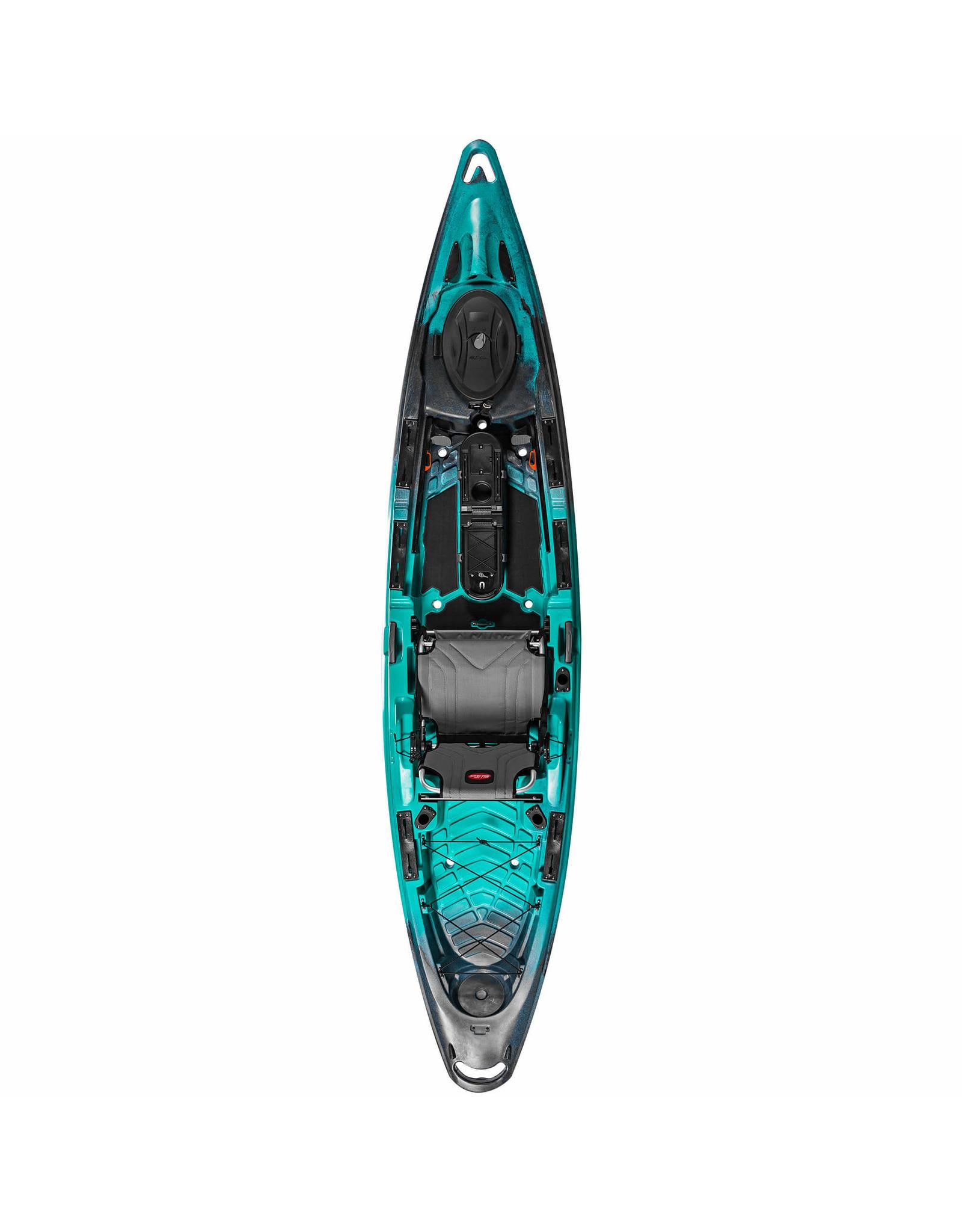Old Town Old Town kayak Sportsman Big Water 132 (2021)