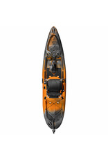 Old Town Old Town kayak Sportsman Salty PDL 120 (2021)