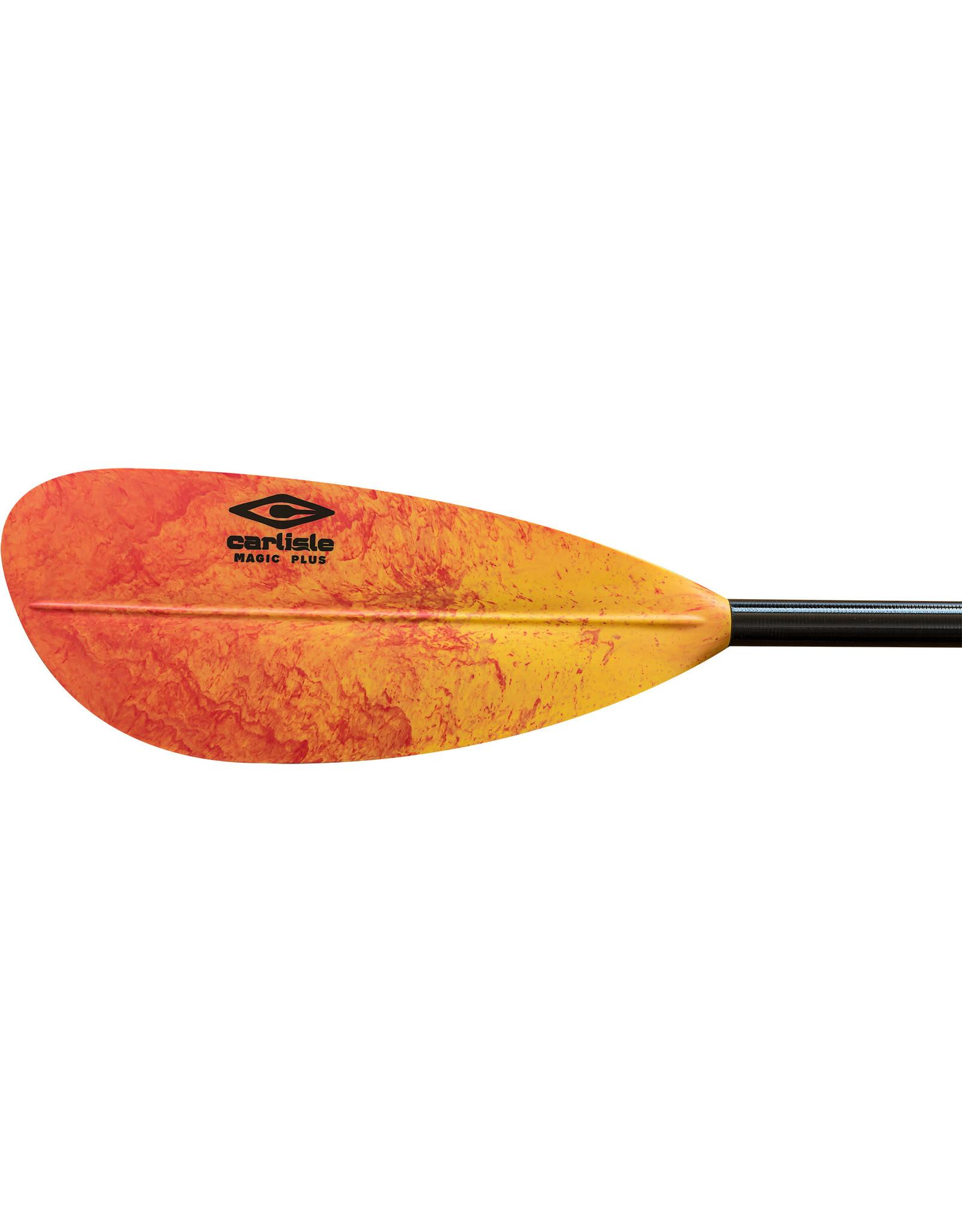 Carlisle Carlisle Magic Plus FG paddle