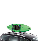 Thule Thule 830 The Stacker