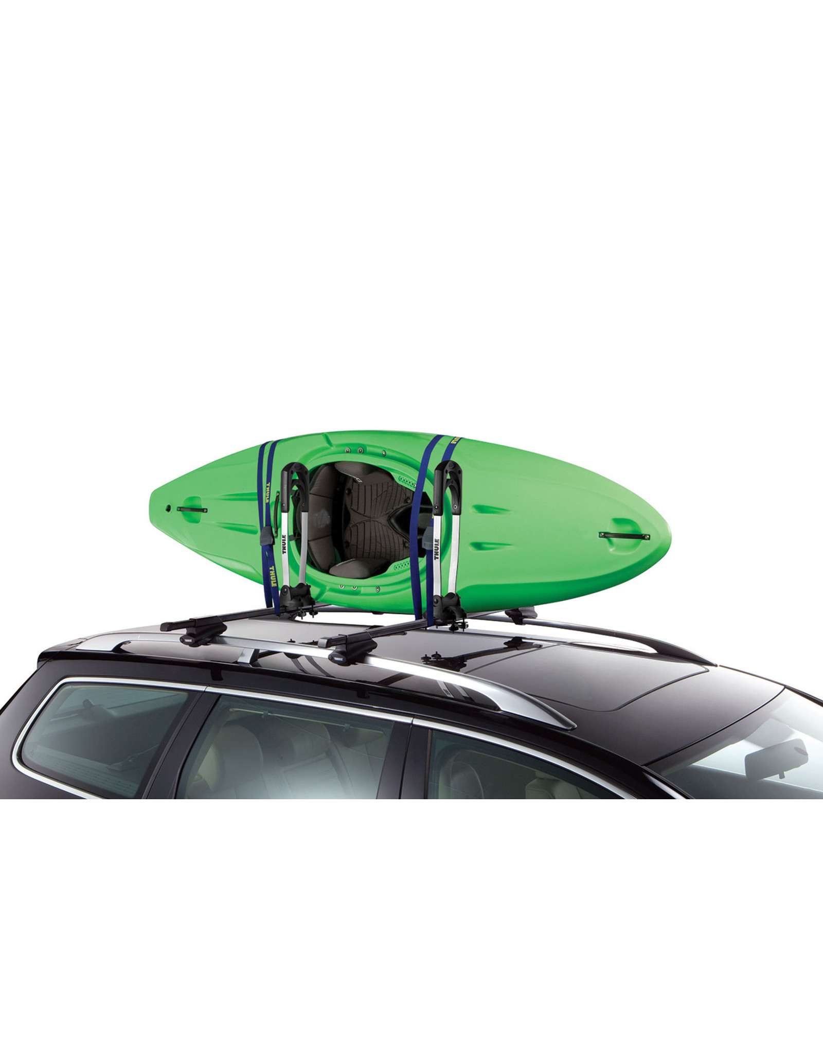Thule Thule Acc 830 The Stacker
