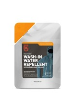 Revivex Revivex Wash in Water Repellent