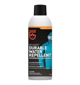 Revivex Revivex spray déperlant pour l'eau
