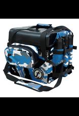 Feelfree Kayaks Feelfree Camo Fishing Crate Bag