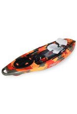 Feelfree Kayaks Feelfree Kayak Lure 10 V2