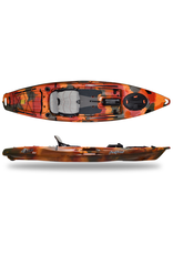 Feelfree Kayaks Feelfree Kayak Lure 11.5 V2