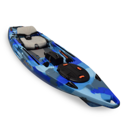 Feelfree Kayaks Feelfree kayak Lure 11.5 V2