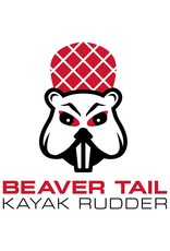 3 Waters Kayaks 3 Waters Acc. Kit gouvernail Beaver Tail