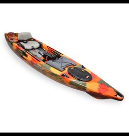 Feelfree Kayaks Feelfree Kayak Lure 13.5 V2