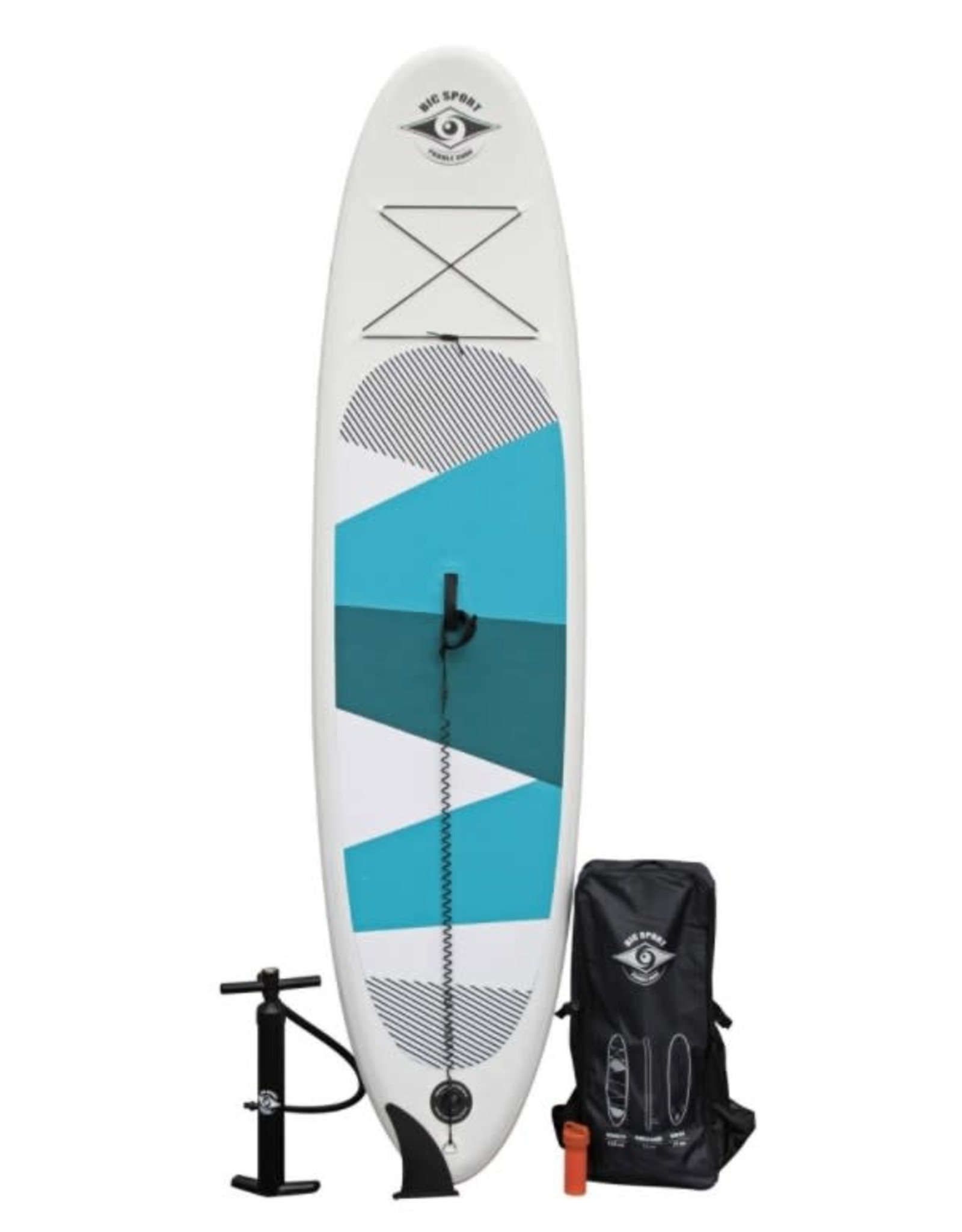 Bic Sport Bic SUP Air Breeze Pack